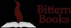 Bittern Books Logo