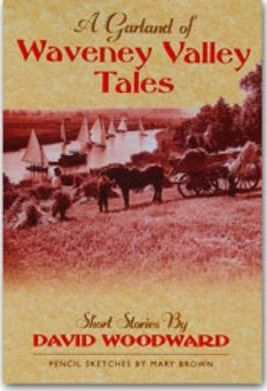 A Garland of Waveney Valley Tales