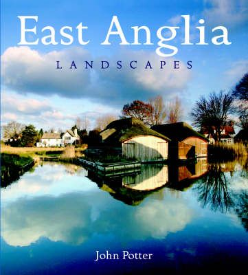 East Anglia Landscapes