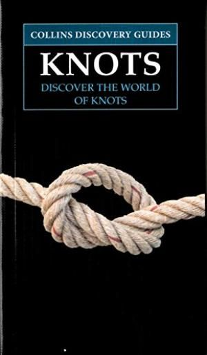 Collins Discovery Guide Knots