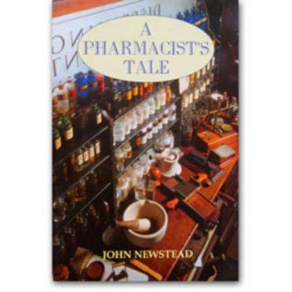 A Pharmacist's Tale
