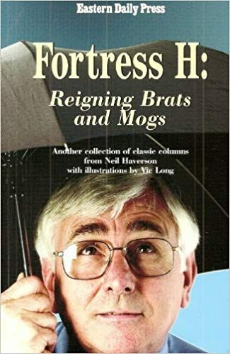 Fortress H: Reigning Brats and Mogs