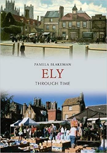 Ely Through Time