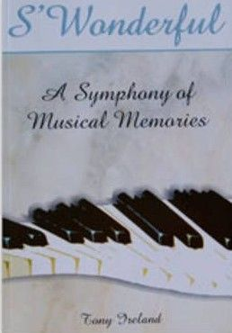 S'Wonderful: A Symphony of Musical Memories