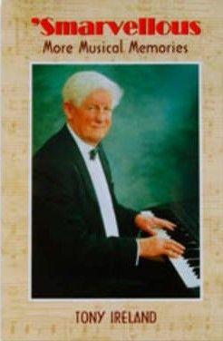'Smarvellous: More Musical Memories