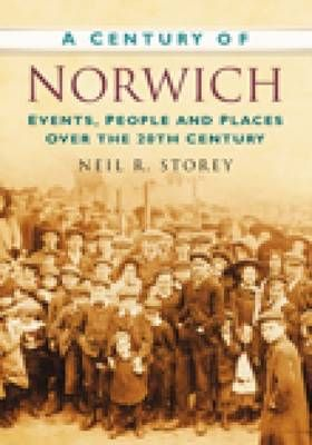 Century of Norwich