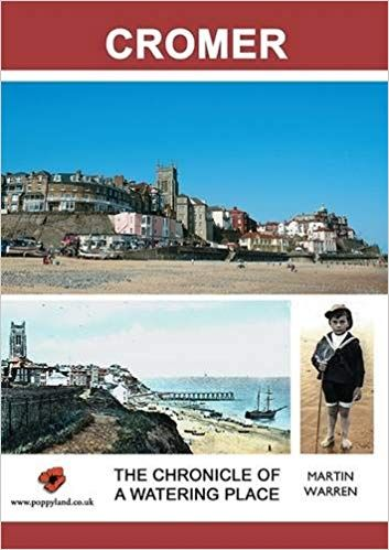 Cromer - Chronicle of a Watering Place
