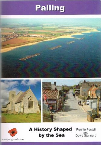Palling: A History Shaped By The Sea