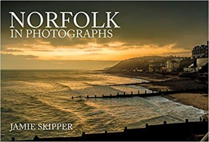 Norfolk in Photographs