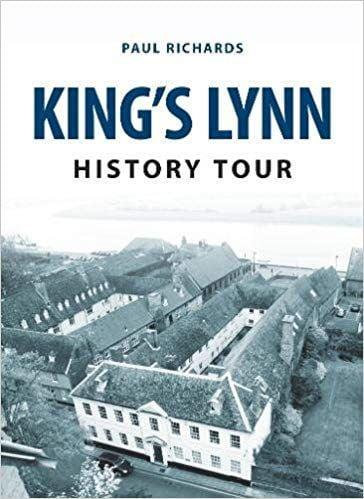 King's Lynn History Tour