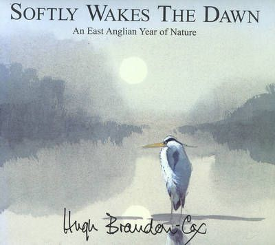Softly Wakes The Dawn