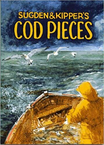 Cod Pieces
