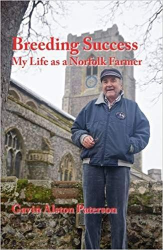 Breeding Success:My life as a Norfolk Farmer (HB)