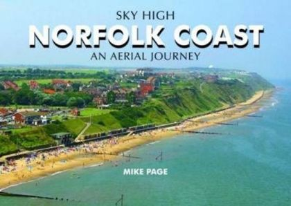 Sky High Norfolk Coast HB