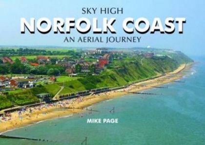 Sky High Norfolk Coast HB