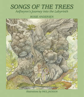 Songs of the Trees
