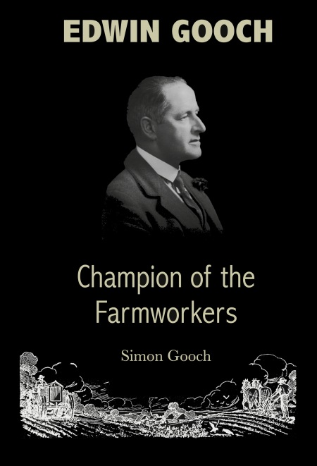 Edwin Gooch: Champion of the Farmworkers