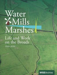 Water Mills and Marshes