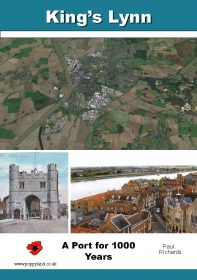King's Lynn: A Port for 1000 Years