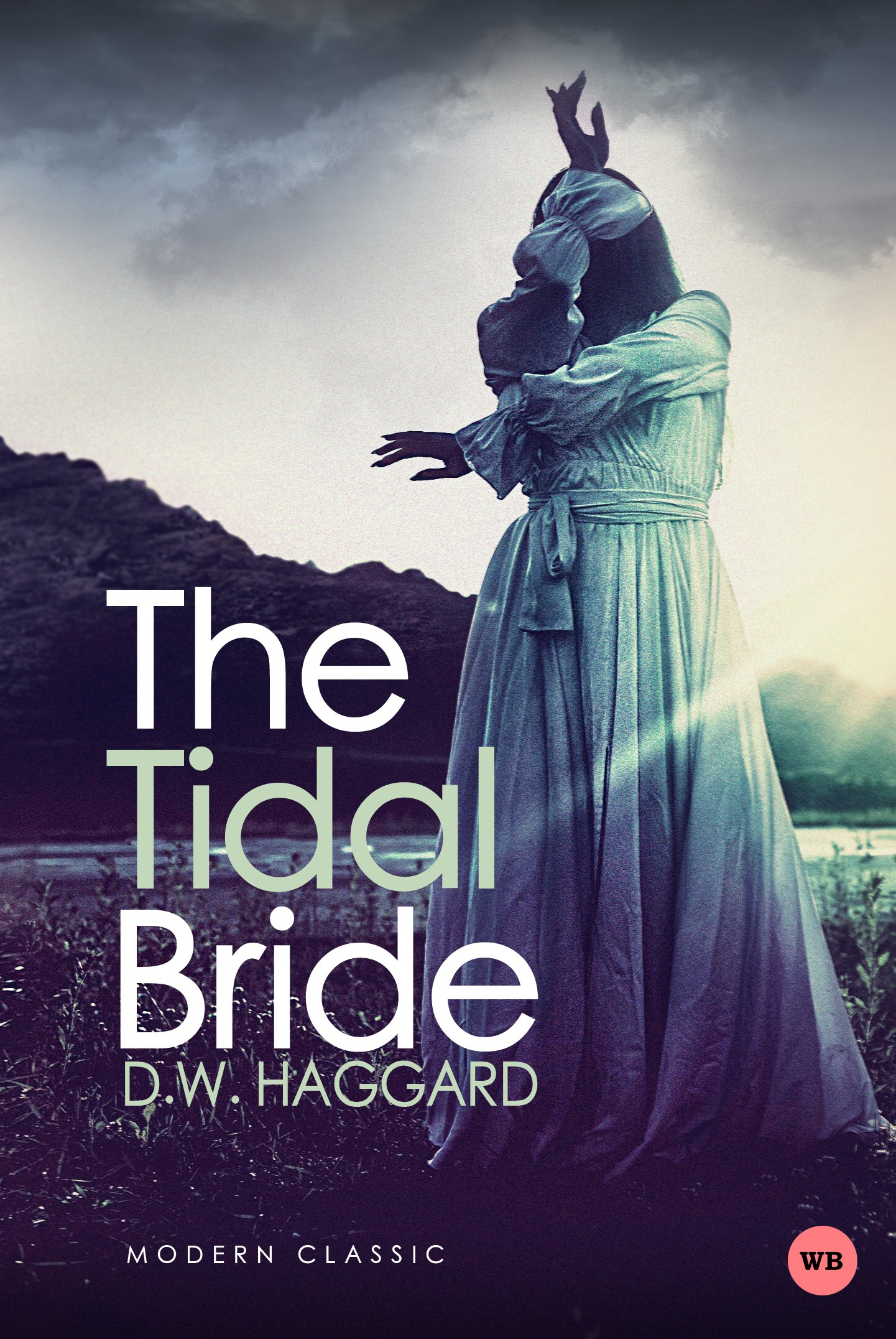 The Tidal Bride
