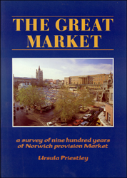 The Great Market