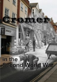 Cromer in the Second World War