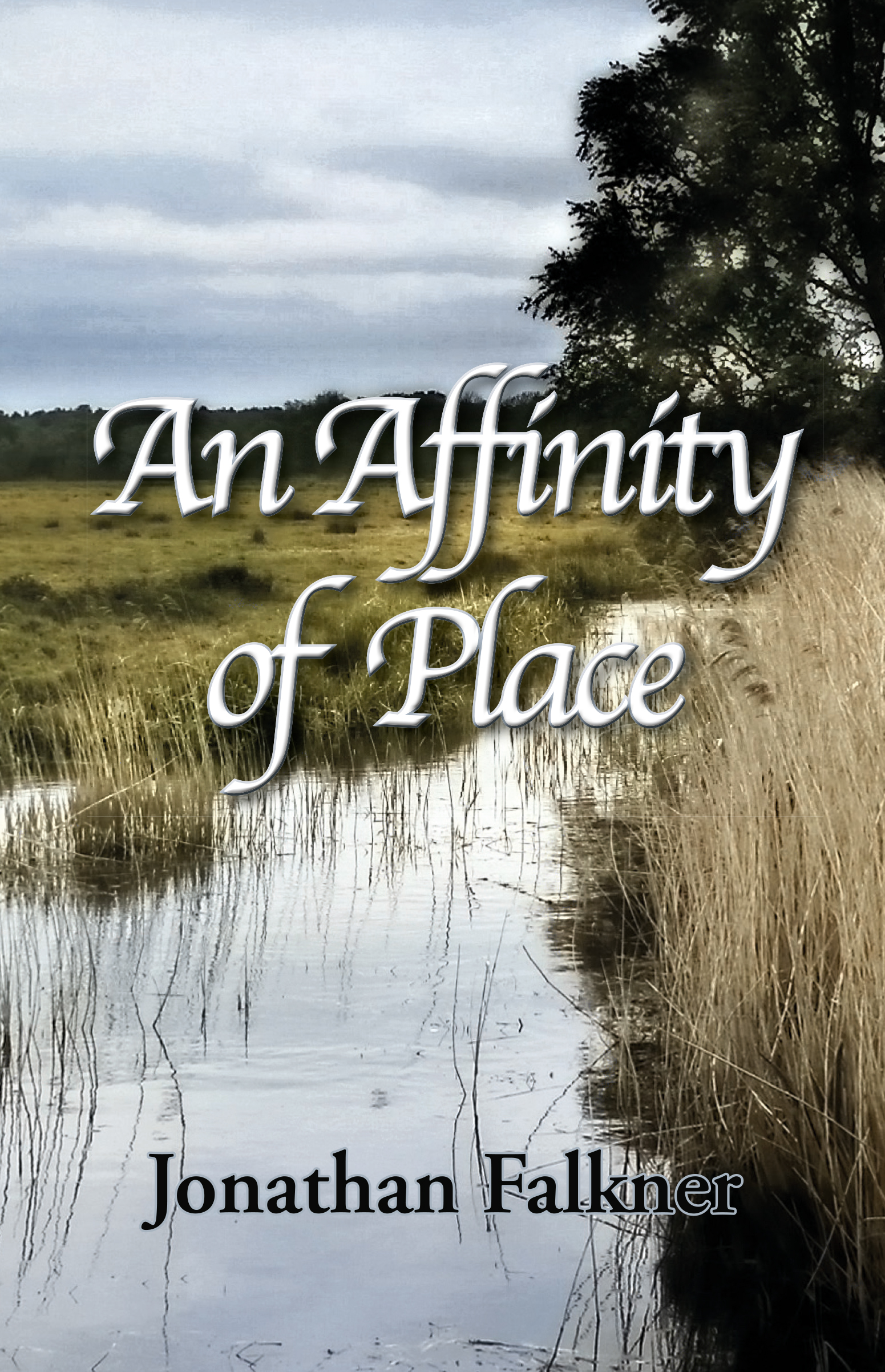 An Affinity of Place